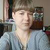 Елена, 27, Генічеськ