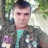Сергей, 48, г.Марьинка