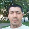 Nurik, 39, г.Тула