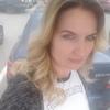 Ирина, 35, г.Москва