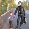Олеся, 36, г.Волосово