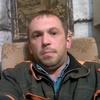 Серега, 31, г.Лодейное Поле