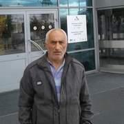 Каро, 56, г.Одинцово