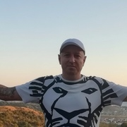 Vlad, 30, г.Феодосия