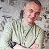 Дима, 34, г.Киев