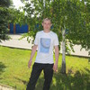 Андрей, 32, г.Елань