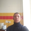 mixail, 36, г.Узловая