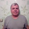 Александр, 30, г.Миасс