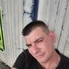 Luca, 44, г.Soverato
