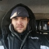 Александр, 33, г.Киров