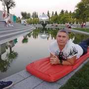 Сергей 44 Краснодар