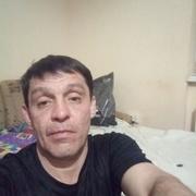 Сергей 47 Краснодар