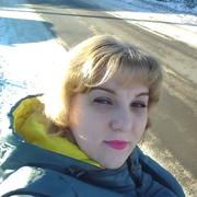 Светлана 30 Малоярославец