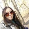 Ева, 27, г.Нижний Новгород