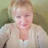 Irina, 42, г.Волосово