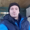 Евгений, 41, г.Кирово-Чепецк