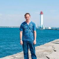 Фил, 34 года, Козерог, Киев