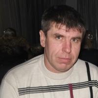 РОМА, 45 лет, Рыбы, Холмск