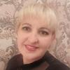 Екатерина, 36, г.Павлодар