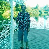 Норайр, 51 год, Козерог, Белгород