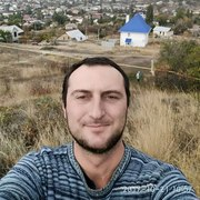Дмитрий, 39, г.Феодосия