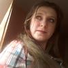 Красавица, 31, г.Караганда