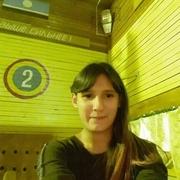 олеся, 19, г.Хабаровск