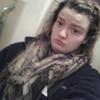 Ashley Bell, 23, г.Сиэтл