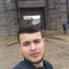 Jasurbek, 30, г.Москва