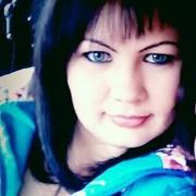 Светлана, 29, г.Абинск