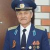 Vladimir, 63, Lyskovo