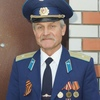Владимир, 63, г.Лысково
