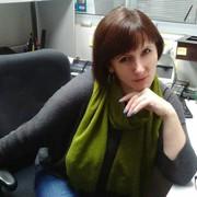 Татьяна, 54, г.Володарск