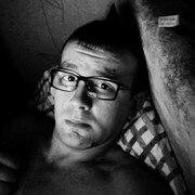 Вадим, 30, г.Орша