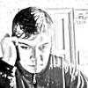 Юрій, 28, г.Новая Водолага