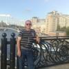 Николай, 59, г.Кировск
