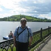 ДМИТРИЙ, 51, г.Нижний Тагил