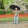 Андрей, 42, г.Биробиджан
