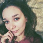 Алина, 16, г.Вологда