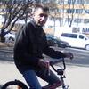 Слава, 30, г.Санкт-Петербург