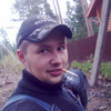 Евгений, 29, г.Гатчина