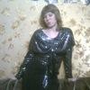 Екатерина, 34, г.Новый Уренгой
