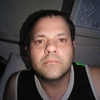 keith, 31, г.Маунт Лорел