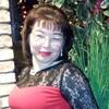 Юлия, 44, г.Мурманск