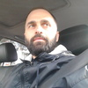 Zaza, 39, г.Тбилиси