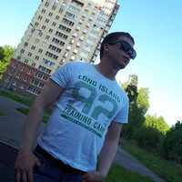 Геннадий, 37 лет, Телец, Москва