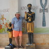 виктор, 51, Чорноморськ