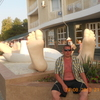Andrey, 48, Kushva
