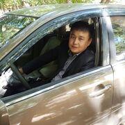 Сати Абдрасимов, 32, г.Караганда