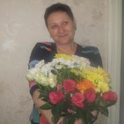 МАРИНА 60 Екатеринбург